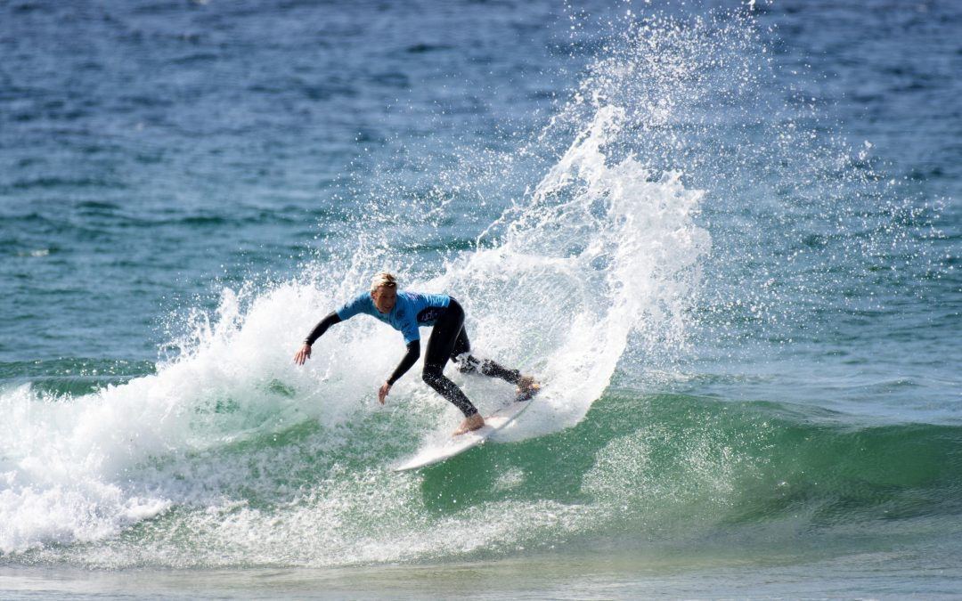 ICONS AND FUTURE STARS TO HEADLINE NUDIE AUSTRALIAN BOARDRIDERS BATTLE NATIONAL FINAL IN NEWCASTLE.