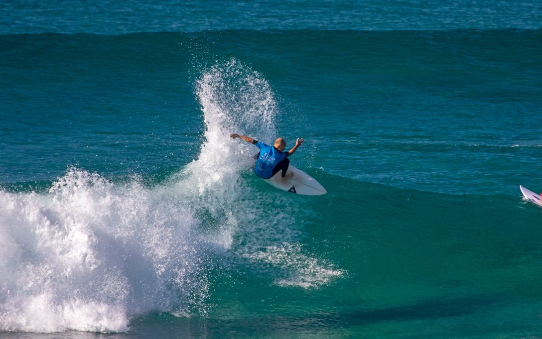 VOLKSWAGEN NSW SURFMASTERS TITLES – RUN AND WON FOR 2021