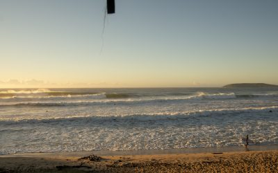 SURFING NSW COVID POSITION STATEMENT – FRIDAY 30TH, JULY 2021