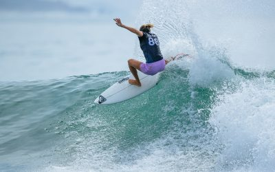 WSL FINAL 5 LOCKED AT CORONA OPEN MEXICO PRES. BY QUIKSILVER