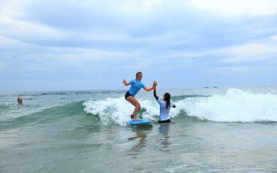 A WORD FROM WINNY – SURF SCHOOL NEWS // 15 SEPTEMBER 2021