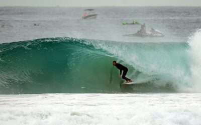 ELITE PROGRAM MANAGER BEDE DURBIDGE SET TO LEAVE EPIC LEGACY AT SURFING AUSTRALIA AFTER FRUITFUL TENURE