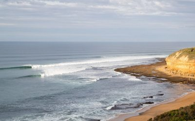2021 AUSTRALIAN INDIGENOUS SURFING TITLES PRES. BY RIP CURL AND HEADSOX CANCELLED